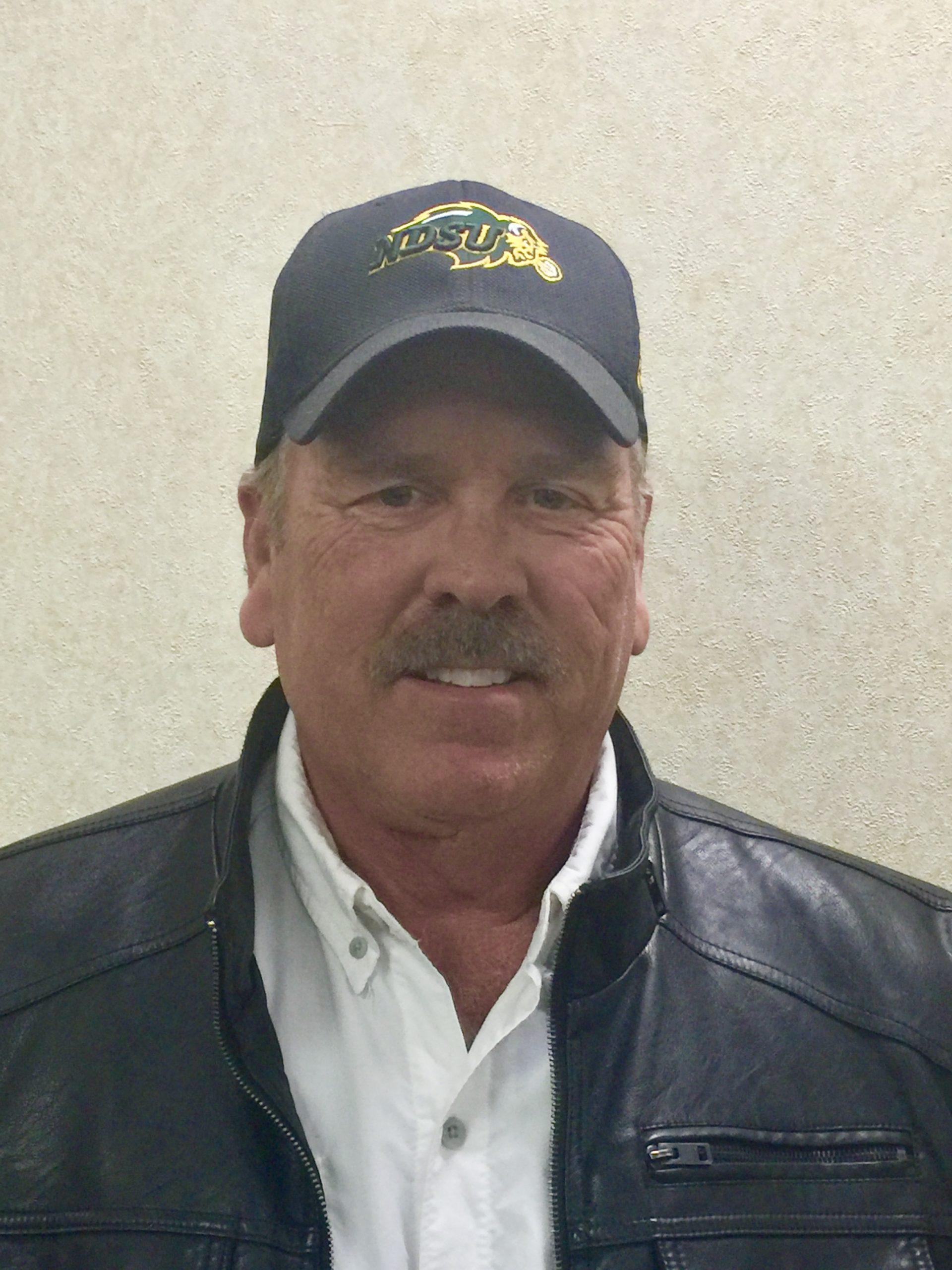 Hal Ross, Bowbells : Board Member