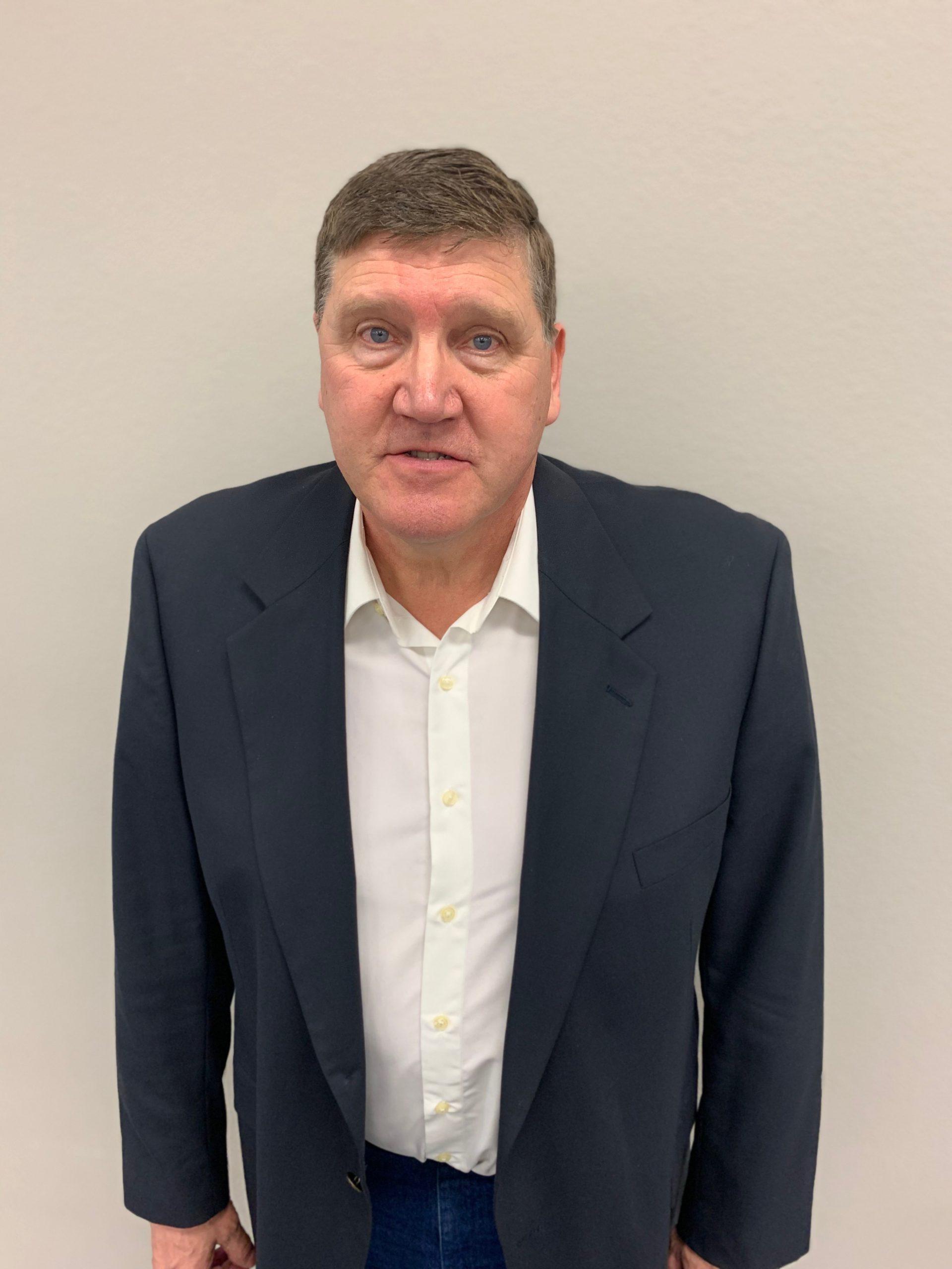 Howard Rice, Burlington : Board Member