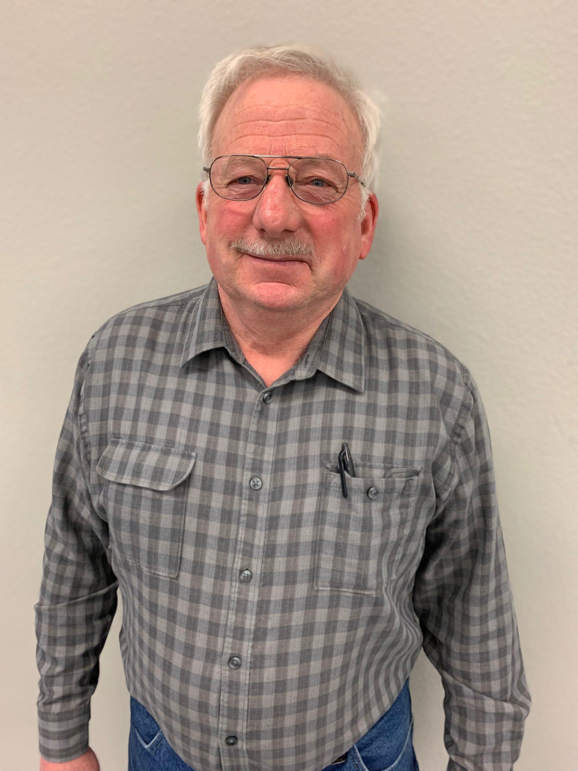Marvin Heller, Berthold : Board Member